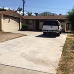 San Bernardino - $162,500