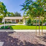 Upland - $528,000