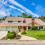 Alta Loma - $949,000