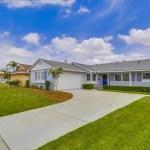 West Covina - $624,900