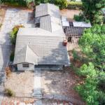 Claremont - $525,000