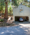 Peaceful Crestline Retreat