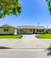 Charming 3 Bedroom Upland Home