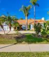 Elegant Upland Home for Sale