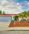 Flawless & Updated North Claremont Home