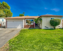 Lovely 3 Bedroom Rancho Cucamonga Home for Sale
