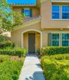 Immaculate 3 Bedroom Home in Gated Corona Community