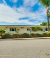 Designer Rancho Cucamonga Home with an Amazing View
