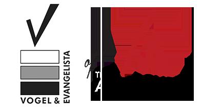 TheAssociatesRealtyGroup-Vogel-Evangelista-193003-1