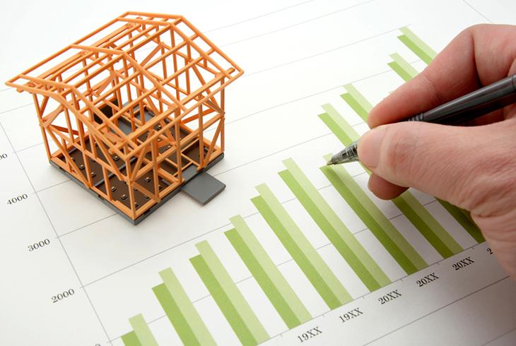 Gloria-Bumanglag--NEW-HOME-SALES-SURGE-AS-EXISTING-HOME-INVENTORY-TIGHTENS
