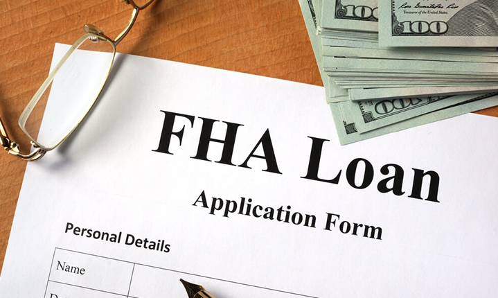 Gloria-Bumanglag-IF-YOU'RE-THINKING-OF-BUYING-A-HOME,-LOOK-INTO-AN-FHA-LOAN