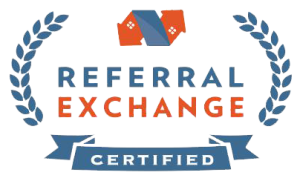 ReferralExchange