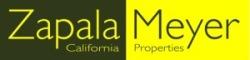 ZapalMeyerCAProperties_Logo