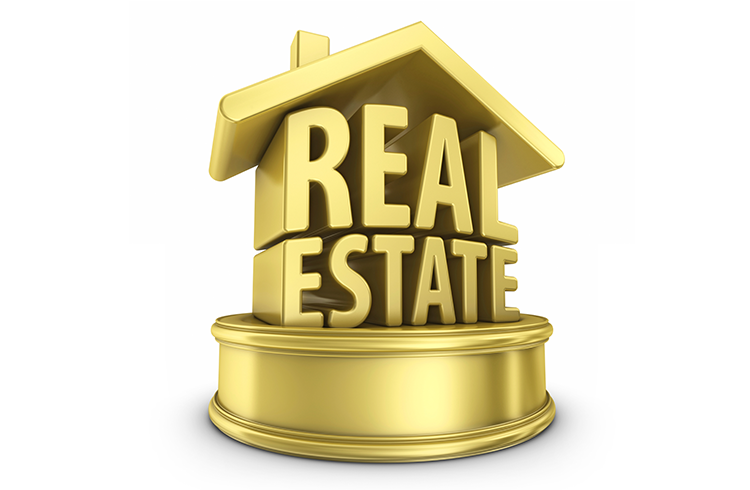 RandyWiemer-LOCAL-REALTOR®-ACHIEVES-NATIONAL-RECOGNITION
