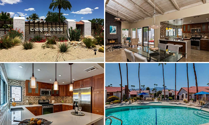 Paradise-Awaits-in-Palm-Springs-Randy-Wiemer