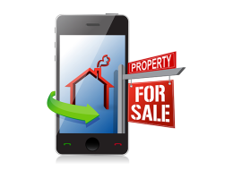 Top 5 Apps for Homeowners