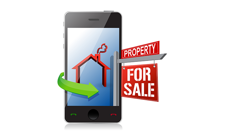 Top-5-Apps-for-Homeowners-Randy-Wiemer