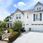 Norco Hills - Sold $785,000