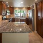 Loma Linda - Sold $356,000