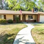 Chino Hills - Sold $425,000