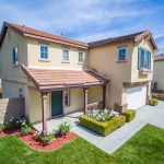 Eastvale – Sold $459,000