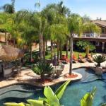 Norco Hills - Sold $970,000