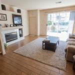 Chino Hills - Sold $325,000
