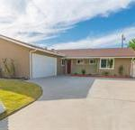 1165 N Garsden Ave Covina 91724 - $505,000