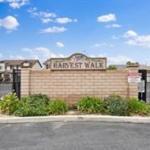 1247 N Olive Grove Ln La Puente 91744 - $565,000