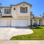 13541 Pheasant Way Eastvale 92880 - $522,500