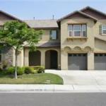 14298 Harvest Valley Ave Eastvale 92880 - $595,000