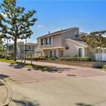 15738 Tetley St # 33 Hacienda Heights 91745 - $517,500