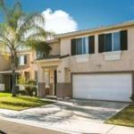 16782 Elk Horn Ave Chino Hills 91709 - $639,000