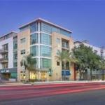 238 S Arroyo Pkwy # 203 Pasadena 91105 - $405,000