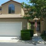 2652 Vista Monte Cir Chino Hills 91709 - $405,000