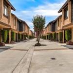 642 W Huntington Dr # 8 Arcadia 91007 - $668,000