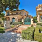 65 S San Gabriel Blvd # 3 Pasadena 91107 - $630,000