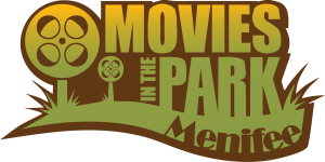 Movies in the Park Menifee CA