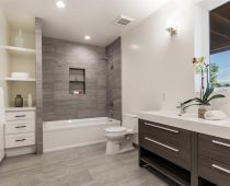 Is your Bathroom Decor Ready for Home Buyers? 5 Surprising Looks Home Buyers Hate