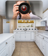 Real Estate checklist for getting Your Home Photo Ready
