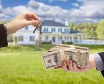 Want to sell your house for top dollar.