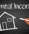 Buying a Second Home for Rental income - The 3 Biggest Factors you should Consider