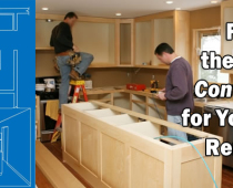 My Tips on How to Find the Best Contractor in Your Area