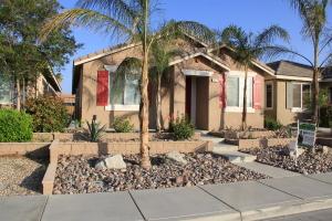 545 Palm Ave San Jacinto CA 92582