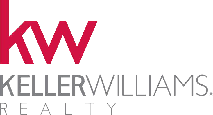 Keller-Williams-Taylor-Made-Living