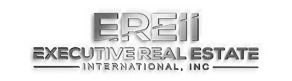Executive Real Estate International, Inc.