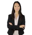 Caroline Zhong