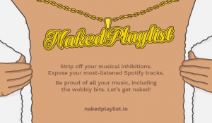 Naked Playlist