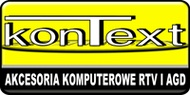 Kontext