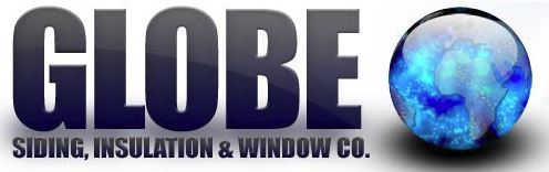 Globe Siding, Insulation & Window Co